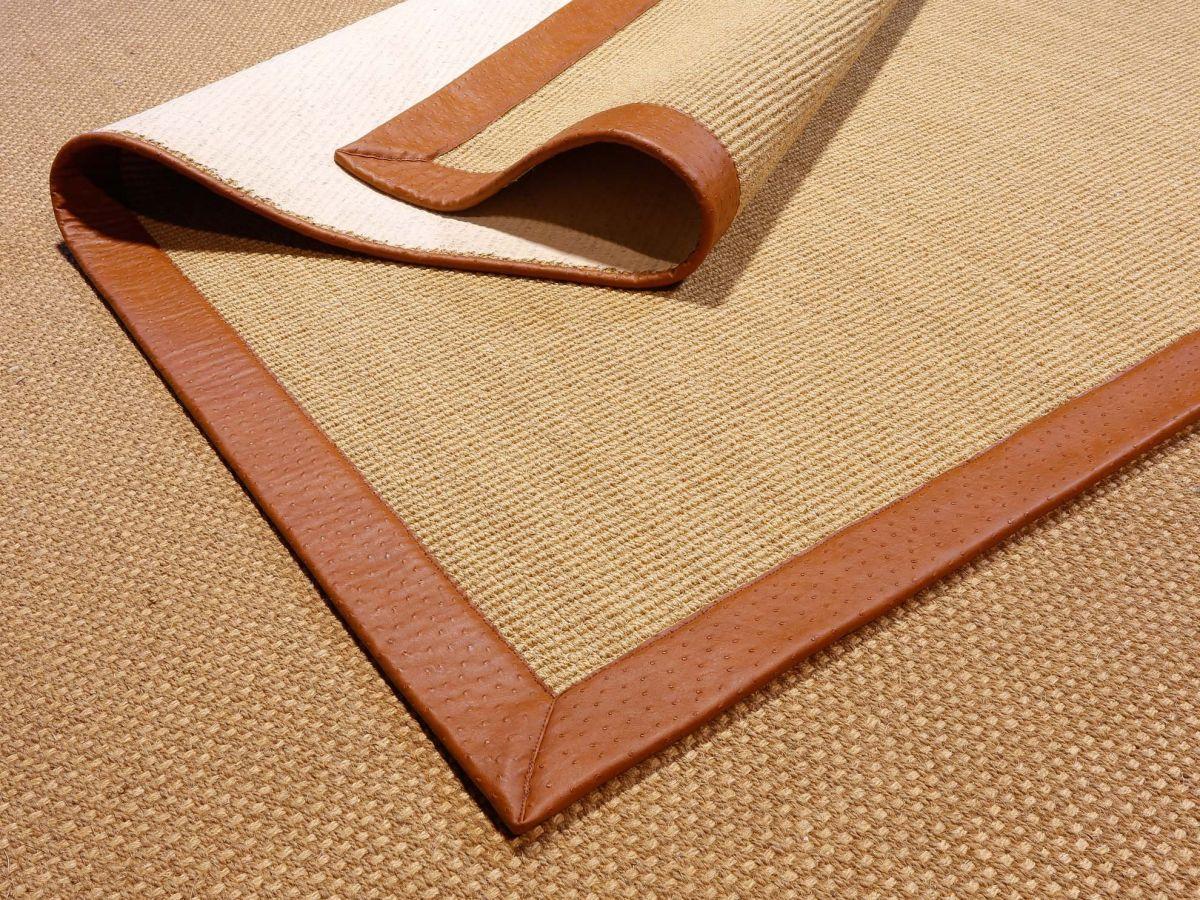 Coco cy alfombra de coco a medida tejido con boucle grueso for Alfombras sinteticas a medida