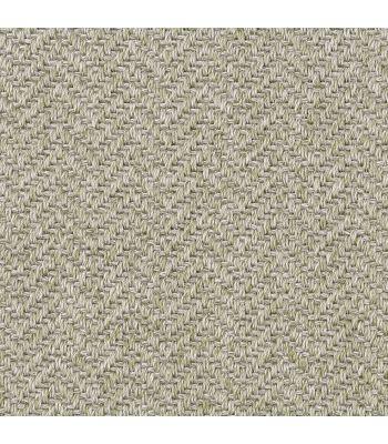 Alfombra a Medida Nature Premium Eco Craft. Color Wheat.