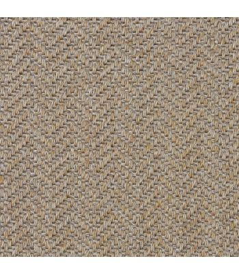 Alfombra a Medida Nature Premium Eco Craft. Color Wallnut.