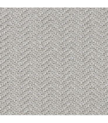 Alfombra a Medida Nature Premium Eco Craft. Color Linen.