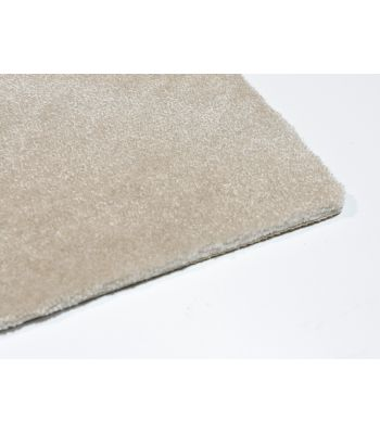 Alfombra Traviata. Color Beige 112.