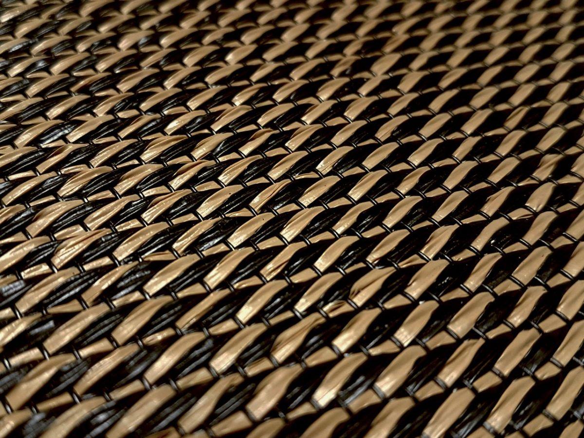 Alfombras de vinilo a medida confeccione su alfombra for Alfombras de vinilo online