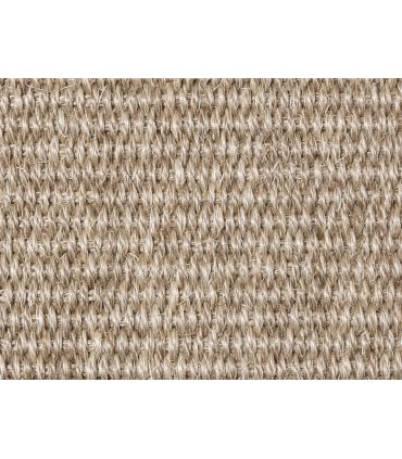 Sisal URB. Color 2213.
