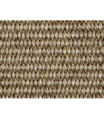Sisal URB. Color 2214.