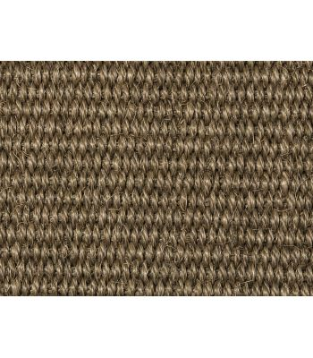 Sisal URB. Color 2215.