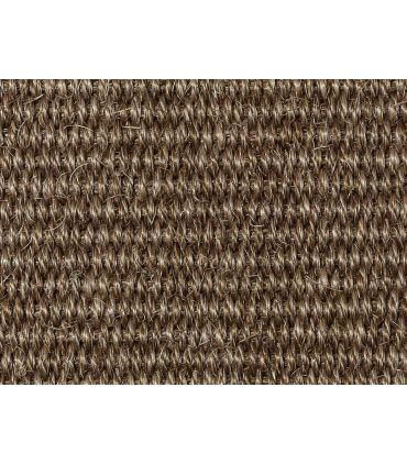Sisal URB. Color 2216.