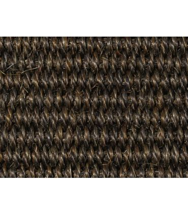 Sisal URB. Color 2217.