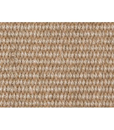 Sisal URB. Color 2218.