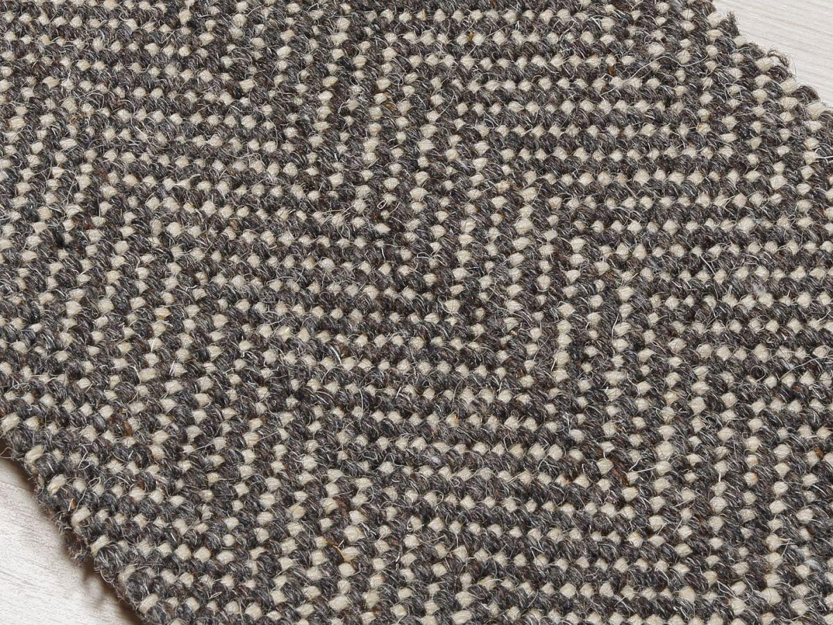 Como limpiar una alfombra de lana top latest limpiar alfombras alfombras asombroso ideas ikea - Como limpiar una alfombra de pelo largo ...