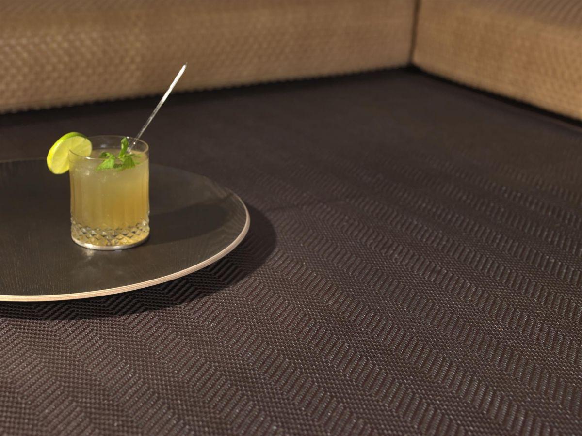 Tiendas de alfombras en barcelona trendy cm cm alfombras - Alfombras persas barcelona ...