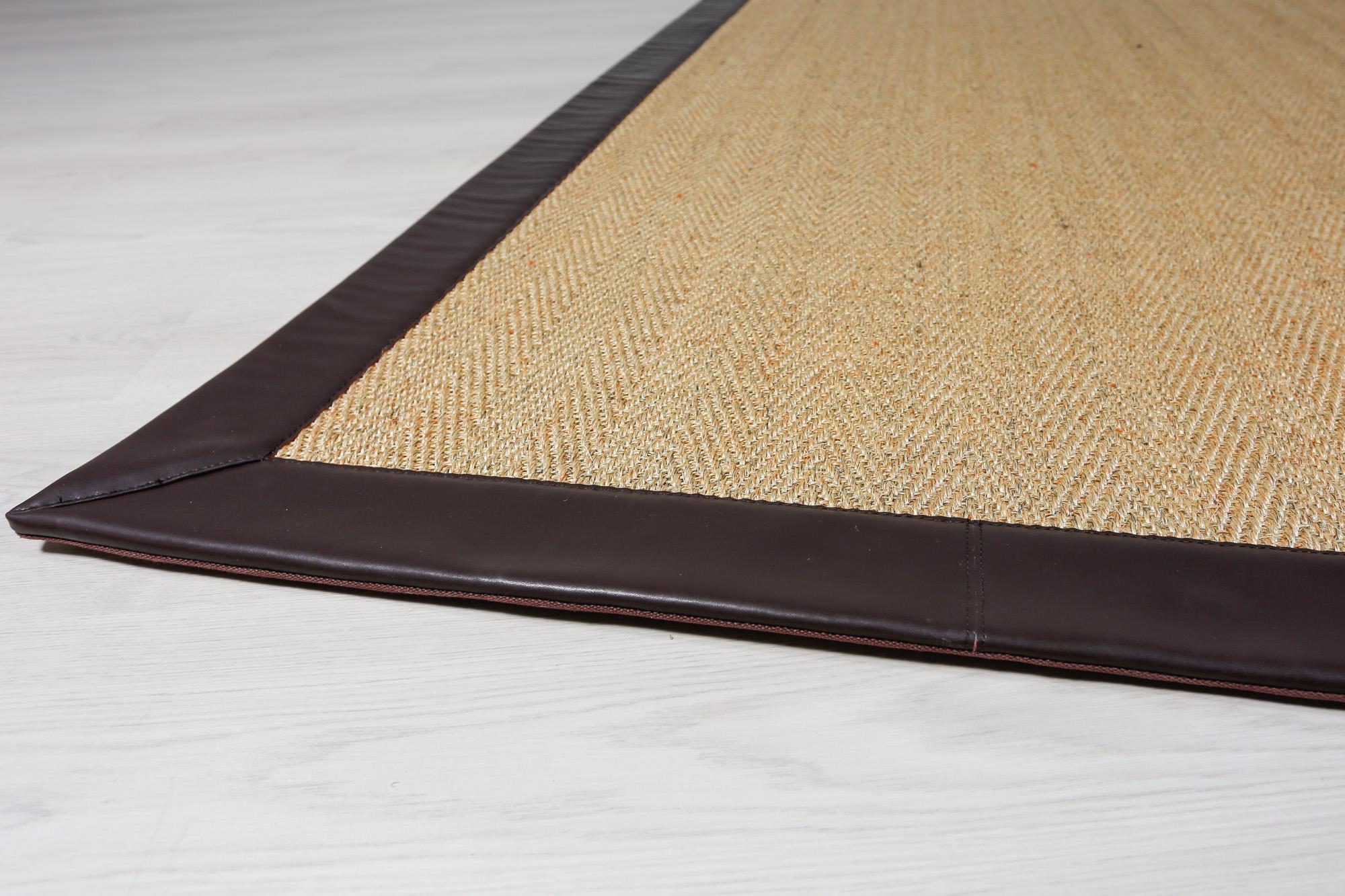 alfombra%20de%20sisal%20espiga%20menorca