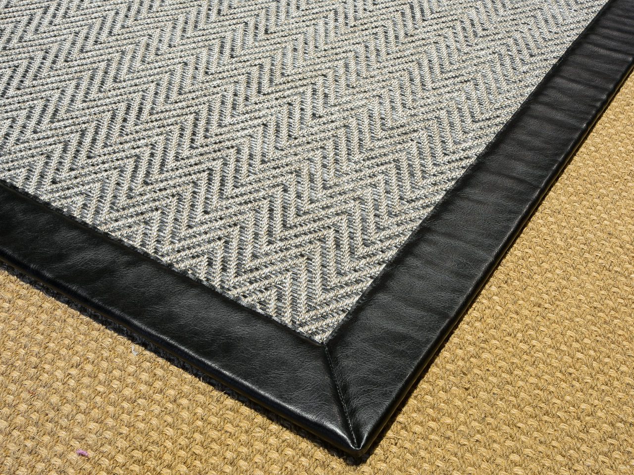 alfombra outdoor 4027 online a medida pa