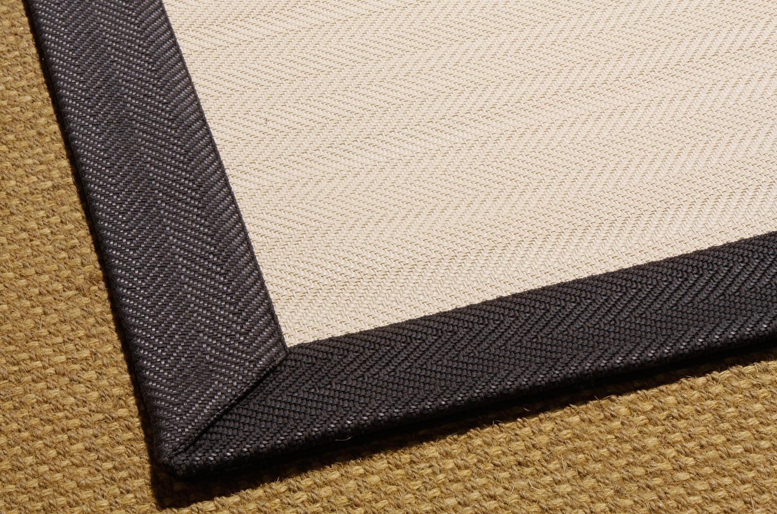 alfombras de vinilo a medida. confeccione su alfombra personalizada.