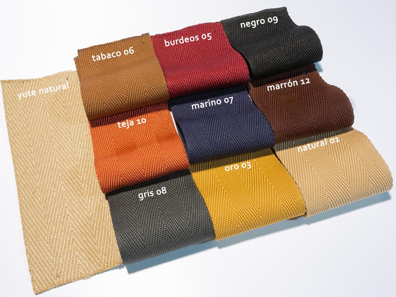 cenefas-microfibra-para-alfombras-a-medi